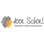 Logo_DoorSchor!