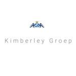 Logo_KimberleyGroep