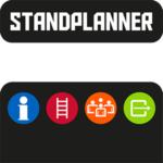 Logo_Standplanner