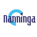Logo_StucadoorsbedrijfNanninga